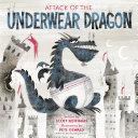 Pdf Attack of the Underwear Dragon