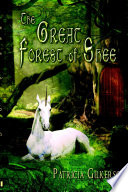 The Great Forest of Shee Book PDF
