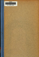 The Bookmark for the Friends of the University of North Carolina Library