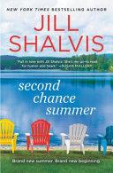 Second Chance Summer Book PDF
