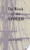 The Wreck of the Apollo
