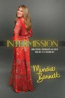 Intermission Pdf/ePub eBook