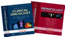 Clinical Oncology  Hematology