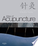 E Book   Atlas of Acupuncture