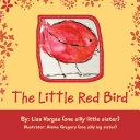 The Little Red Bird [Pdf/ePub] eBook