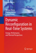 Dynamic Reconfiguration in Real Time Systems