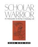 Scholar Warrior Pdf/ePub eBook