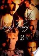 Linzi s Diary 2