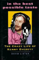 One Taste Of Crazy [Pdf/ePub] eBook