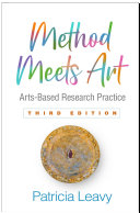 Method Meets Art  Third Edition