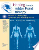 Healing Through Trigger Point Therapy PDF