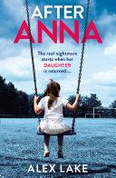 After Anna [Pdf/ePub] eBook