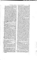Commentaire littéral sur tous les livres de l'Ancien et du Nouveau Testament