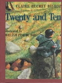 Pdf Twenty and Ten