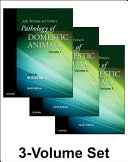 Jubb  Kennedy  and Palmer s Pathology of Domestic Animals