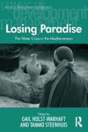 Losing Paradise [Pdf/ePub] eBook