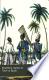 Mémoires relatifs à l'expédition anglaise, partie du Bengale en 1800 pour aller combattre en Égypte l'armée d'orient