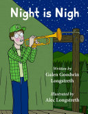 Night Is Nigh