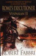 Pdf Rome's Executioner