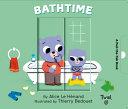 Bathtime Book PDF