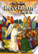 The Book Of Revelation As It Is