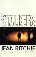 Stalkers Pdf/ePub eBook