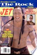 May 21, 2001