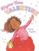 Rhyme Time Valentine