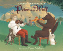 Pdf Sergei Prokofiev's Peter and the Wolf Telecharger