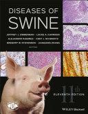 Diseases of Swine Pdf/ePub eBook