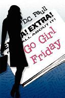 Go Girl Friday