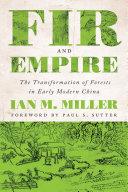 Fir and Empire