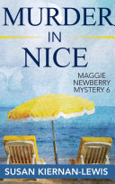 Murder in Nice [Pdf/ePub] eBook