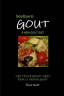 Goodbye to Gout