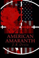 American Amaranth ebook