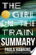 The Girl on the Train Summary