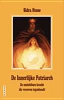 De Innerlijke Patriarch Druk 2