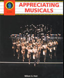 Appreciating Musicals