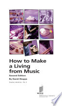 How to Make a Living from Music