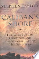 Caliban's Shore