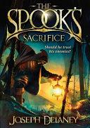 The Spook's Sacrifice image