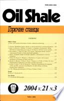 2004 - Vol. 21, No. 3