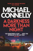 A Darkness More Than Night Book