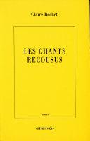Les Chants recousus Pdf/ePub eBook