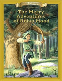 Pdf The Merry Adventures of Robin Hood Telecharger