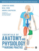Pdf Essentials of Anatomy and Physiology for Nursing Practice