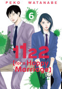 1122  For a Happy Marriage 6