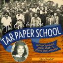 The Girl from the Tar Paper School Pdf/ePub eBook