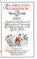 Miller s Almanack and Year Book