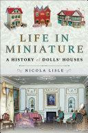Life in Miniature Pdf/ePub eBook